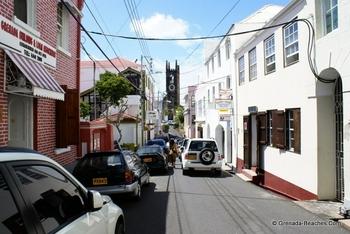 st-georges-grenada-caribbean-17