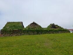 De Akureyri à Sölvanes