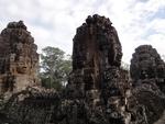 72 heures au Cambodge