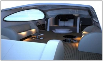 luxury-yacht-is-called-122-super-yacht-4