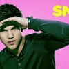 Taylor Lautner au Saturday Night Live