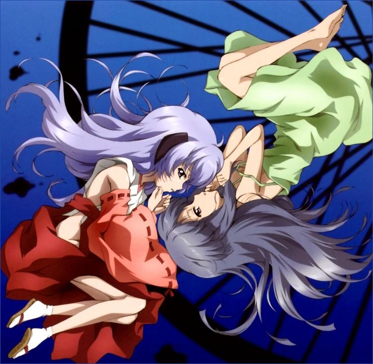 Higurashi No Naku Koro Ni : Episodes
