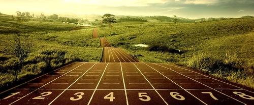 Nouvelle 13 (Trophée Anonym'us) : Deux courses, un sprint final