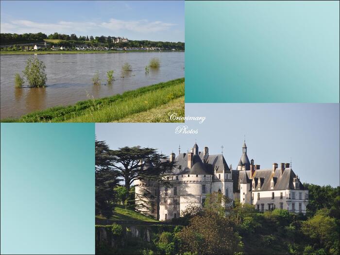 Chaumont-sur-Loire I...