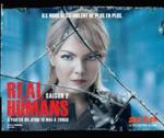 J'ai testé la série Real Humans (saison 2 uniquement à partir de l'épisode 3)