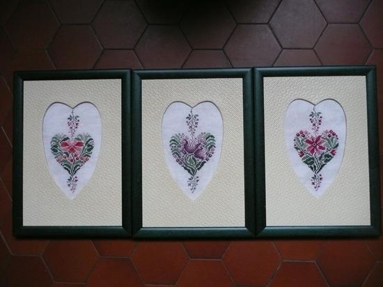 Coeurs R-Parolin-encadrés 001