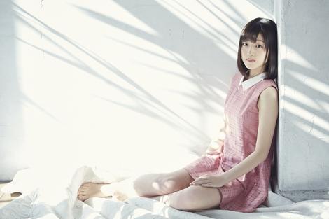 Models Collection : ( [HUSTLE PRESS] -  2017.02.24  Feature / Mirei Sasaki/佐々木美玲 : けやき坂46 かけのぼるまでまてない! )
