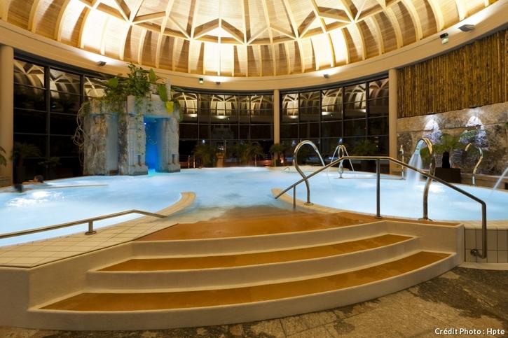 jardin_des_bains-soirees_nocturnes_chpte_jardin_des_bains_1_.jpg