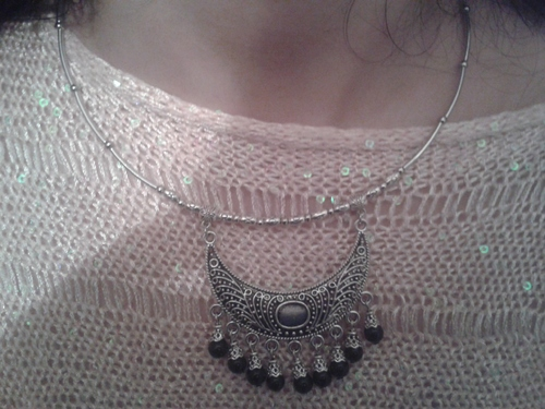 Idées cadeaux bijoux à prix minis pour Noël