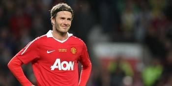 Manchester-United-David-Beckham+cropped