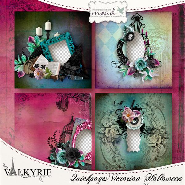ValkyrieDesigns_VictorianHalloweenQpPV
