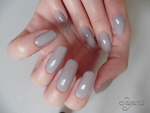 Réserve Naturelle - Lily Purple