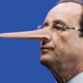 Après le mariage pour tous, François Hollande prépare l'euthanasie pour tous - MOINS de BIENS PLUS de LIENS