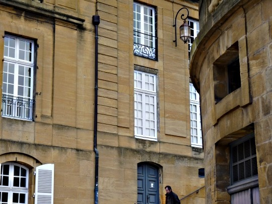 Pierre de Jaumont Metz 2 21 01 2010