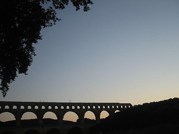 pont-du-gard-2012-024.jpg