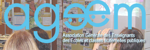 L'AGEEM, une association