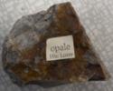Opale (Haute-Loire)