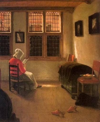 peter-janssns-elinga-femme-en-train-de-lire-1668-1670.1299587711.jpg