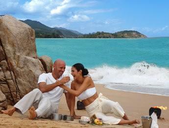 Vacances_de_Noces_et_de_Romantiques.jpg