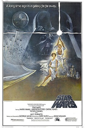 star-wars-movie-poster-1977.jpg