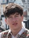 barry keoghan Dunkerque
