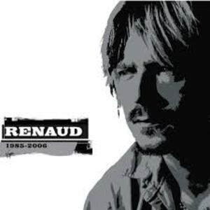 Renaud - les bobos (Paroles de chanson).