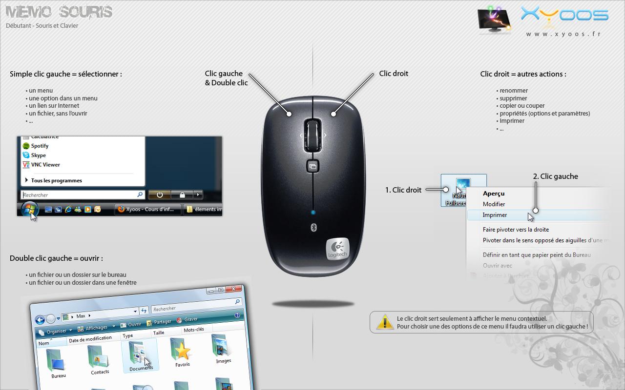 Ebooks télécharger ipad réseaux informatiques: cours et exercices.