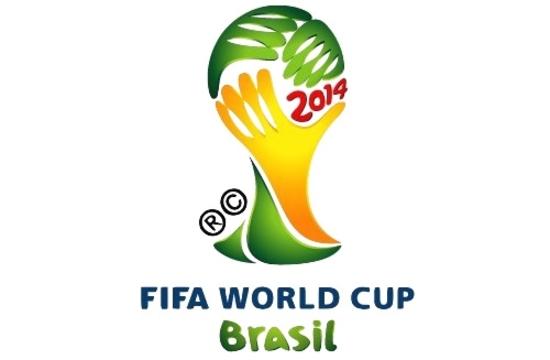 logo-coupe-du-monde-20141