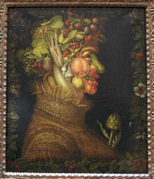 quatre-saisons-darcimboldo-portraits-fleurs-f-L-7