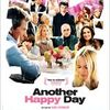 Another happy day (2011).jpg