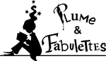 Librairie Plume & Fabulettes