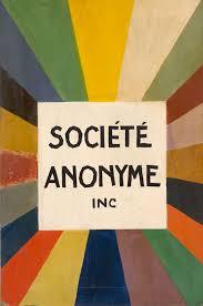 """Résultat de recherche d'images pour """"société anonyme"""""""