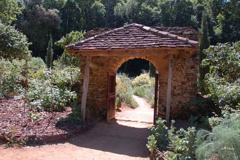 jardins-cadiot-2873.jpg