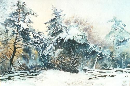 Noël DAIX