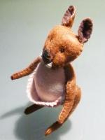 ♥ kangourou ♥