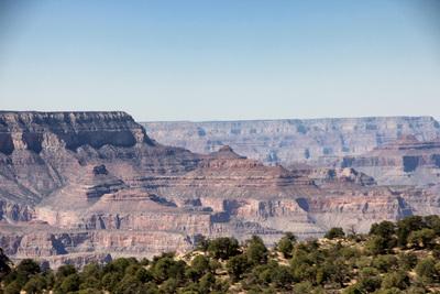 5 - De Las Vegas à Moab