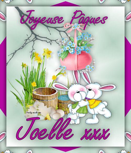 joyeuse-paquesprettjoelle-3c5c6b8.jpg