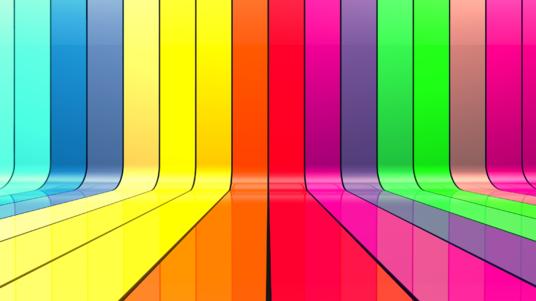 Au pays des couleurs (chanson à geste)
