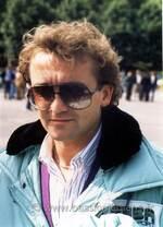 Michel Trollé