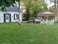 Entretien du jardin et de la maison - Finistère - Scaër