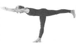 Yoga pour la saison froide