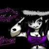 Vampyro_Girl