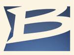 logo bragelonne