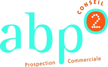 abp2 (prosp) - cmjn