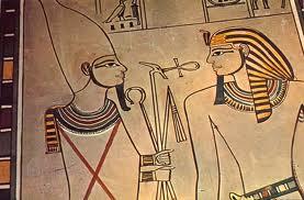 Abbé Théophile Monreux - La science mystérieuse des pharaons