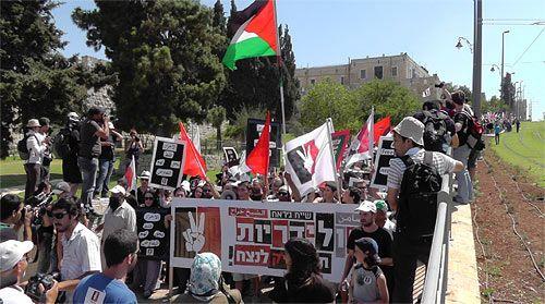 manif-Palestine.jpg
