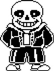 Game Time : Undertale