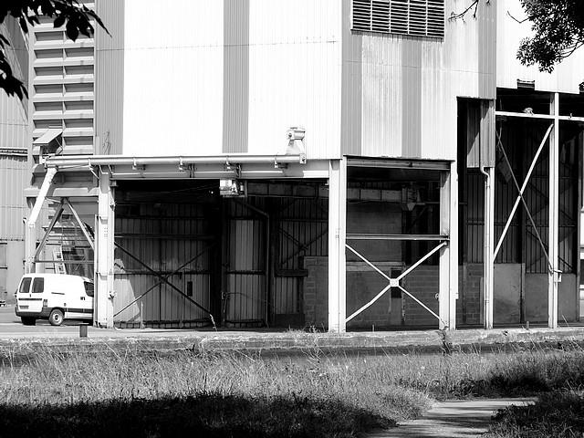 Port Mazerolle à Metz 27 Marc de Metz 17 08 2012