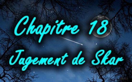 fiction 2 chapitre18