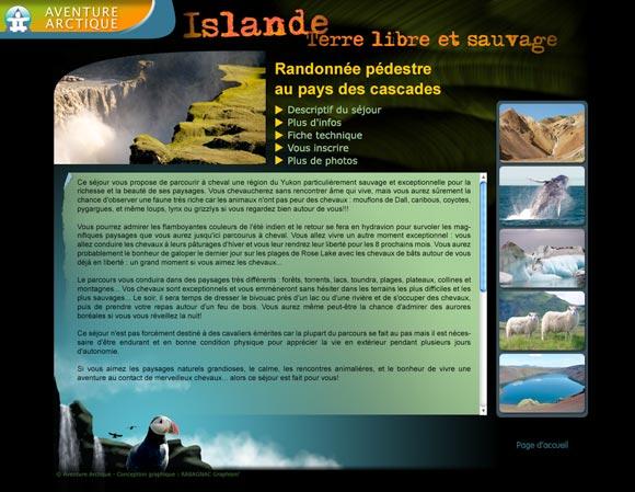 1214_AA_Islande.jpg